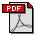 pdf-icon-small1