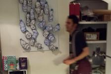 Bartleby exhibition